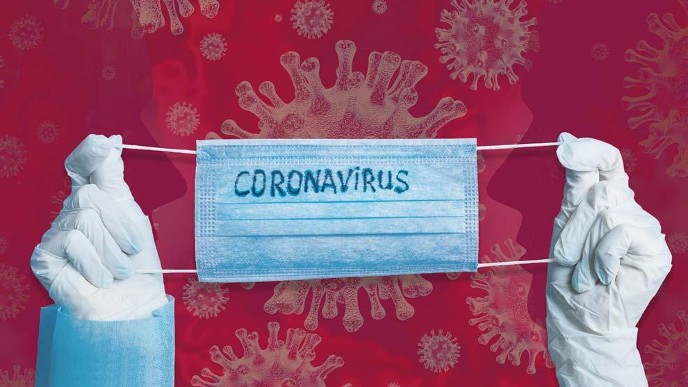 consejos higiene contra coronavirus