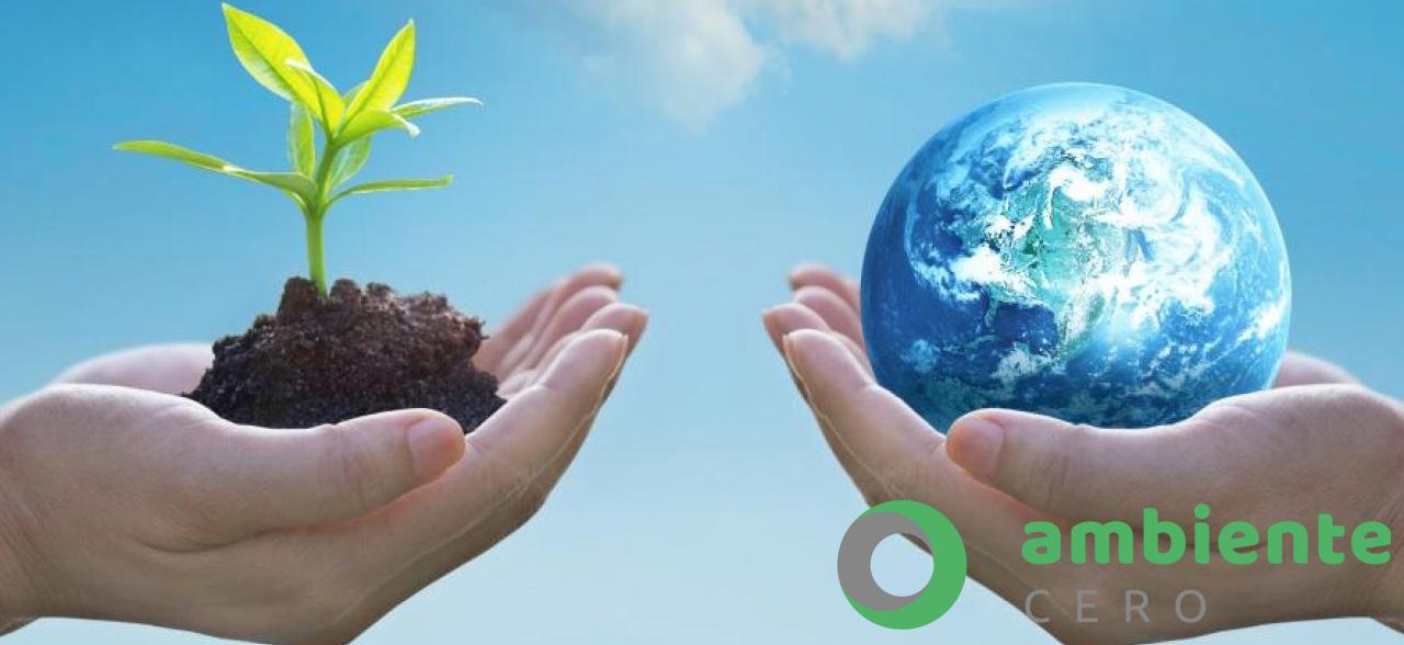 empresa higiene ambiental Zaragoza AMBIENTE CERO