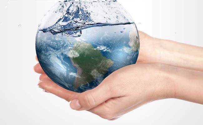 consejos limpieza higiene ambiental zonas rurales
